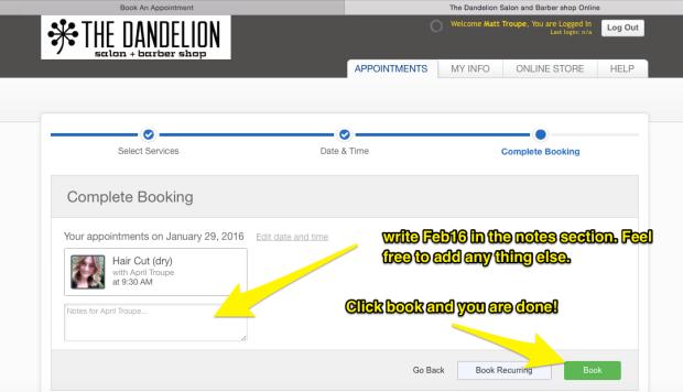 The_Dandelion_Salon_and_Barber_shop_Online_1