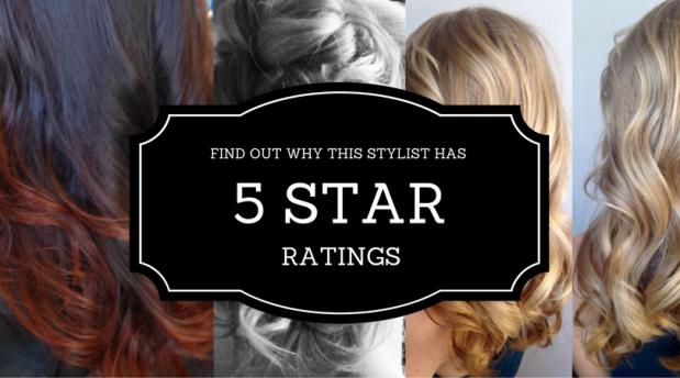 5 STAR FB.png